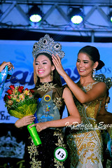 IMG_3414 (iamdencio) Tags: beauty philippines queen laguna pageant swimsuit beautyqueen swimwear losbaos beaut beautypageant mariamakiling quadricentennialcelebration indencioseyes apatnasiglo misslosbaos2015 misslosbaos
