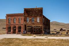 Bodie-248-42.jpg (mat3o) Tags: california ca ghosttown bodie goldmine goldmining abandonedtown goldrushtown