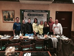 "2015 TCS-NYC Marathon • <a style=""font-size:0.8em;"" href=""http://www.flickr.com/photos/24030685@N04/22090844464/"" target=""_blank"">View on Flickr</a>"