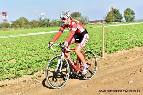 Junioren Nossegem (62)