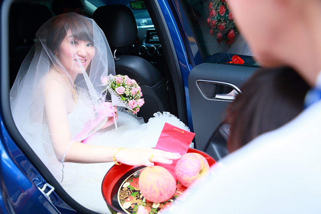 My wedding_0656