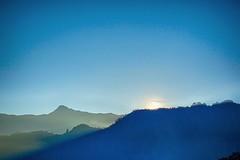 2015-10-25 06.32.26 (pang yu liu) Tags: travel sunrise 10 oct 阿里山 旅遊 alishan 日出 2015 十月
