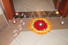 Dipawali (16) (niketalamichhane) Tags: diwali masala tihar fini panchak mithai dipawali bhaitika gujiya patre laxmipuja nimki selroti anarasa balusahi falful chiniroti