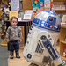 """An Encounter with an Astromech • <a style=""""font-size:0.8em;"""" href=""""http://www.flickr.com/photos/26088968@N02/22435294670/"""" target=""""_blank"""">View on Flickr</a>"""