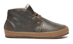 "OTZ Desert Boot weathered rootbeer • <a style=""font-size:0.8em;"" href=""http://www.flickr.com/photos/65413117@N03/22538232147/"" target=""_blank"">View on Flickr</a>"
