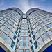 BMW Tower Munich