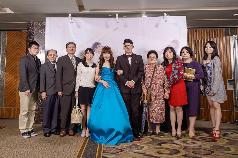 合照搶先版,台北喜來登大飯店,Sheraton Grande Taipei Hotel,婚攝茶米,婚禮攝影,婚攝推薦(0057)