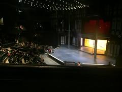 iphone_20151016 513 (grubbybastard) Tags: theatres 2015 osf iphone20151016