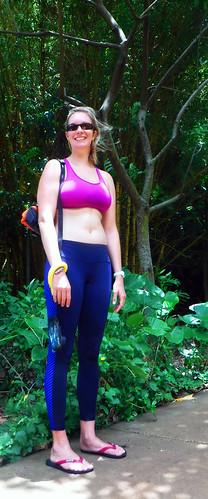 2015 Kauai Paddle Adventure  (129)