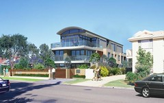 Lot 82, 23 Bay Road, The Entrance NSW