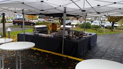 "#hummercatering #Garant #rheda-wiedenbrück #A2Forum #mobile #bbq #grill #Burger #Event #Kongress #Messe #Business #Catering #service  http://goo.gl/lM2PHl • <a style=""font-size:0.8em;"" href=""http://www.flickr.com/photos/69233503@N08/22831157132/"" target=""_blank"">View on Flickr</a>"