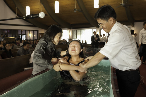 """Thanksgiving_Baptism_2015-19 • <a style=""""font-size:0.8em;"""" href=""""http://www.flickr.com/photos/23007797@N00/22866590159/"""" target=""""_blank"""">View on Flickr</a>"""