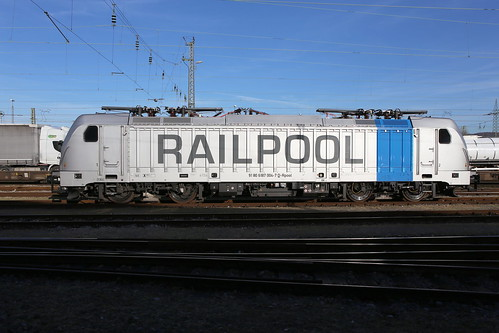 Railpool 187 004-7 Basel Bad Bhf (2)
