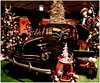 Renault 4CV DSCI8519 (aad.born) Tags: christmas xmas weihnachten navidad noel renault 圣诞 tuin engel noël natale クリスマス kerstmis kerstboom kerst božić kerststal 聖誕 kribbe versiering kerstshow renault4cv рождество kerstversiering kerstballen kersfees kerstdecoratie tuincentrum kerstengel χριστούγεννα attributen kerstkind kerstgroep lamottedebeurre aadborn nativitatis de3snorren klontjeboter lumpofbutter