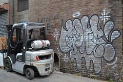 Done MTC (MaxTheMightyy) Tags: graffiti washingtondc dc washington alley tag tags spray tagged vandal alleyway vandalism hiphop spraypaint rap graff done bomb crush tagging bombing crushed throw vandals fill mtc sprays fills alleyways throws throwies fillin throwie dcgraffiti rapsprays mtccrew