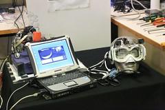 Robot_Lab_LaSapienza_015