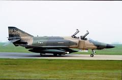 Phantom RF4c 69370 1TRS/10TRW (johnforster752) Tags: alconbury rf4c pantom 90370 1trs10trw
