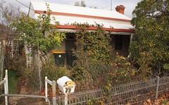 40 King Street, Narrandera NSW