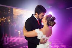 am-731 (Sebastiangemino.com) Tags: casamento vestidodenoiva fotosdecasamento decoraodecasamento fotografiadecasamento fotografodecasamento