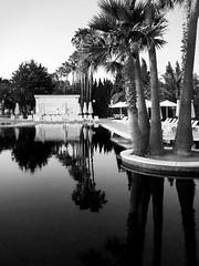 Sa Coma | Mallorca (MCG | SNAPSHOTS) Tags: spain mallorca 2015 sacoma iphonephotography iphoneography