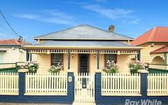 9 Albion Street, Harris Park NSW