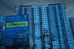 SONY3_ 072637 (andi islinger) Tags: thailand asia bangkok streetscenes select thailand2014