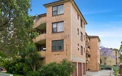 15/41-43 Banksia Road, Caringbah NSW