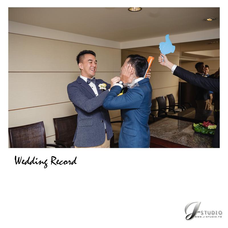 晶華婚攝,晶華酒店,晶華婚宴,新秘函師 ,婚攝小勇,台北婚攝,紅帽子工作室-0019