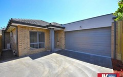 2/27 Cation Avenue, Hoppers Crossing VIC