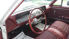 "1965-oldsmobile-f85-4-door-sedan-10 • <a style=""font-size:0.8em;"" href=""http://www.flickr.com/photos/132769014@N07/23677436499/"" target=""_blank"">View on Flickr</a>"