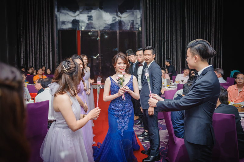 芙洛麗婚攝,芙洛麗,芙洛麗婚宴,婚攝小勇,台北婚攝,紅帽子工作室-186