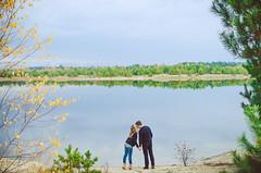 autumn love (DavydchukNikolay) Tags:  love lovestory lovein loveit