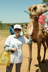 Maralal Camel Derby (22 of 93) (weldonwk) Tags: kenya camel deby maralal