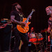 Anders Osborne with special guest Samantha Fish (Fais Do Do)