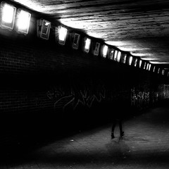 walking legs (moltofredo) Tags: bw black white sw schwarz weiss noiretblanc monochrome street streetlife streetphotography