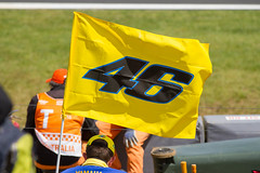 IMG_6972 (andrew_ford) Tags: phillip island motogp motorcycle
