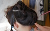 DSC08700 (SALZ Tokyo) Tags: nihongami 日本髪 japanesehair