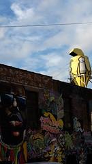 DSCF0107 (alexander.bierling) Tags: fuji xt10 ny new york brooklyn bushwick streetart grafitty