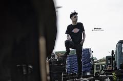 DS Cloth Store product photoshot  #product #photoshot #distro #tshirt #shirt #kaos #jasafoto #sesifoto #model #modelling (Kelink Photography) Tags: product model sesifoto modelling jasafoto photoshot kaos tshirt shirt distro