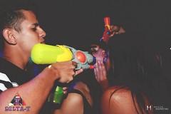 DELTA - T  [ESPECIAL DE FORMATURA] (delta-tparty) Tags: delta t party festa rj rio de janeiro deltat tumblr alcool vodka cerveja drogas
