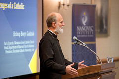 MC 11.1.16 Keeley Vatican Lecture 10 (NanovicND) Tags: nanovic institute keeley vatican lecture gudziak bishop borys 2016