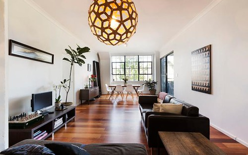208/188 Chalmers Street, Surry Hills NSW 2010