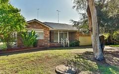 1 Endeavour Street, Ruse NSW