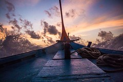 cruising (yepabroad) Tags: maldives malé surf bodyboard atoll baa raa swiss oomidoo drone