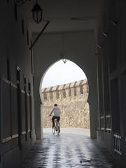 DSCN1880 (Sidi K) Tags: asilah arcila marruecos morocco maroc medina
