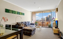 116/6-14 Oxford Street, Darlinghurst NSW