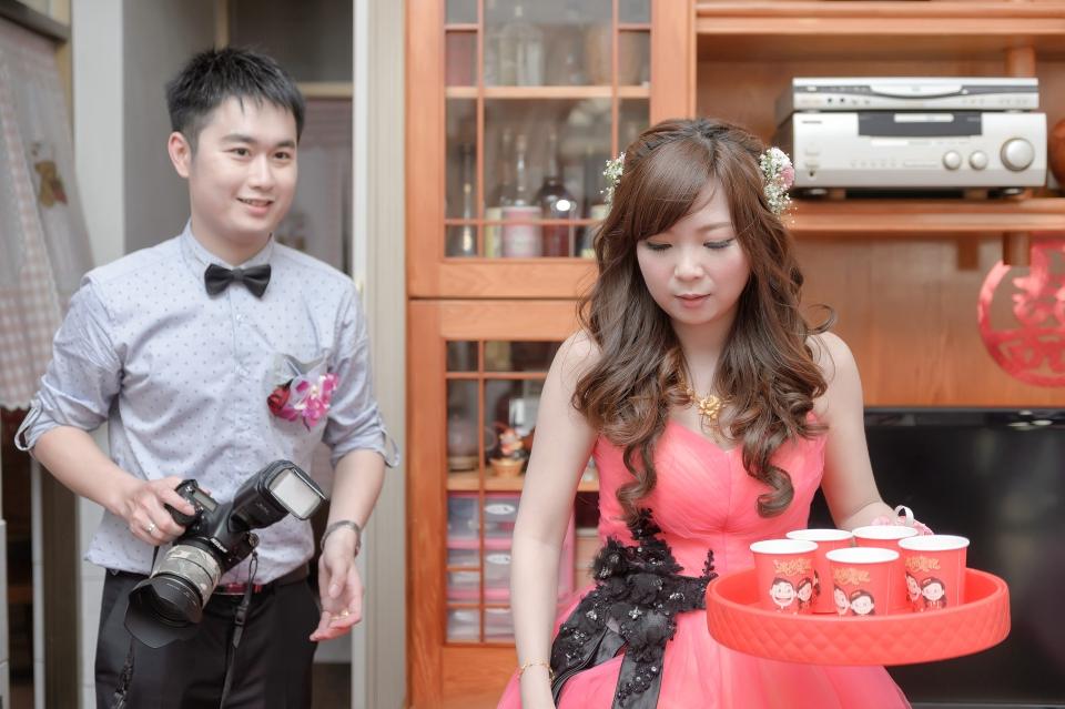 台南婚攝-163
