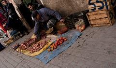 _DSC3406 (edgar.photography) Tags: marrakesh morocco africa marruecos marrocos edgarsousa nikond300 sigma 1020 city