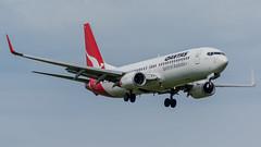 0Z9A9761 (williamreidphotography) Tags: qantas qf air new zealand anz scoot airbus asia emirates jetstar jq melbourne boeing a330 b777 777 77w 773 a332 a333 a380 a388 singapore airlines sqc sq 744 747 788 787 737 738 ymml dash8 inda retro 717 712 a320 a322 thai airline cathay pacific china one world