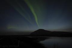 oct-1010721 (lebeaupinagnes) Tags: agneslebeaupin agnes ambiance automn octobre north iceland islande sky light norduljos ljos myvatn landscape mood